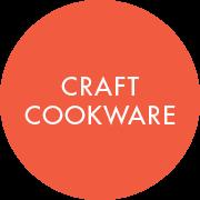 Craft Cookware