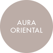 Aura Oriental