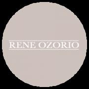 Rene Ozorio