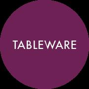 sc 1 st  Steelite International Logo & Tableware - Steelite International