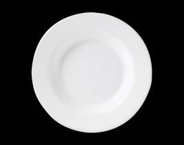 Harmony Soup/Pasta Pla...  11010363