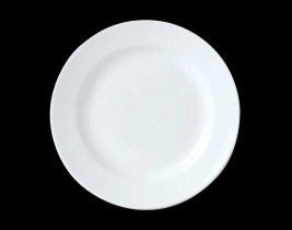 Harmony Plate  11010813
