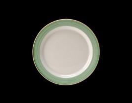 Slimline Plate  15290212