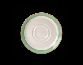 Stand/Saucer Double We...  15290158