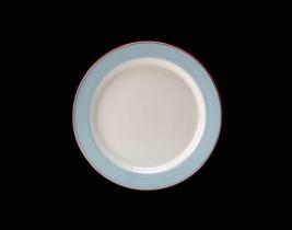Slimline Plate  15310212