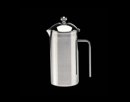 Coffee Pot Insulated  50161247