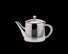 Excellent Tea Pot  51471708
