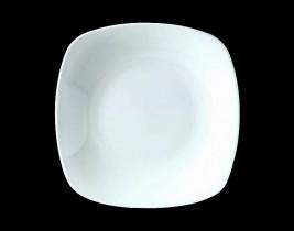 Quadro Plate  9001C078