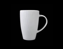 Mug  9032C721
