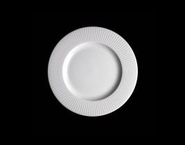 Mid Rim Plate  9117C1183