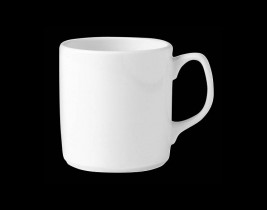 Atlantic Mug  9001C183
