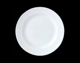 Harmony Plate  11010814