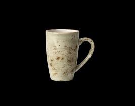 Quench Mug  11310592