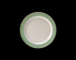 Slimline Plate  15290214