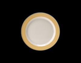 Slimline Plate  15300214