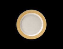 Simline Plate  15300214