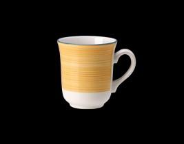 Mug Club  15300349