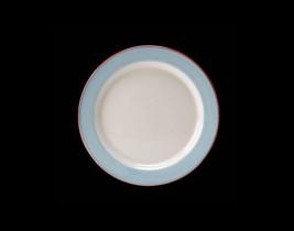 Simline Plate  15310214