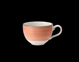 Low Cup  15320152