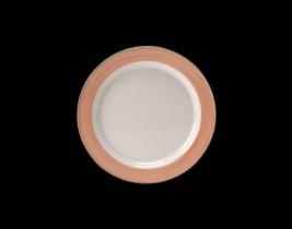 Simline Plate  15320214