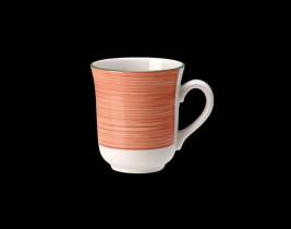 Mug Club  15320349