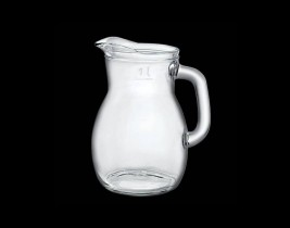 Bistrot Pitcher  4971Q601