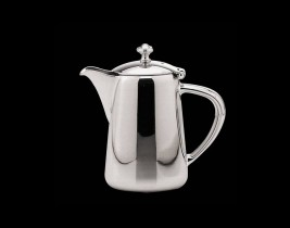 Excellent Coffee Pot  51471276