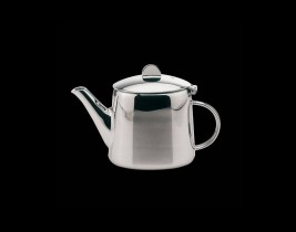 Profile Tea Pot  51571280