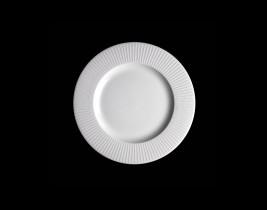 Mid Rim Plate  9117C1184