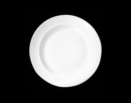 Vogue Plate  9001C360