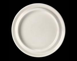 Plate  11010122