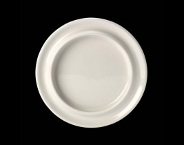Plate  11010123