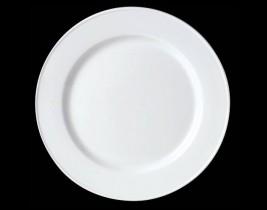 Service / Chop Plate  11010343