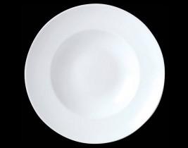 Nouveau Bowl  11010365