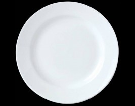 Harmony Plate  11010810