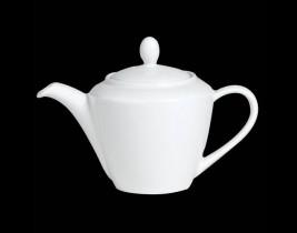 Harmony Teapot  11010833