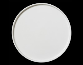 Stack Plate  11070635