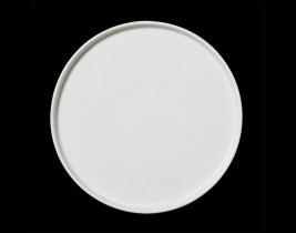 Stack Plate  11070636