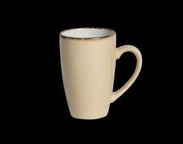Quench Mug  11200592