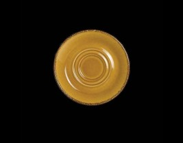 Double Well Saucer  11210158