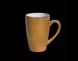 Quench Mug  11210592