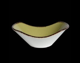 Scoop Bowl  11220574