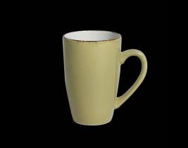 Quench Mug  11220592