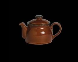 Club Teapot  11230367
