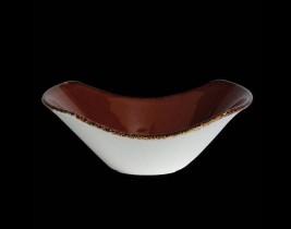 Scoop Bowl  11230574