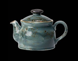 Teapot Club  11300367