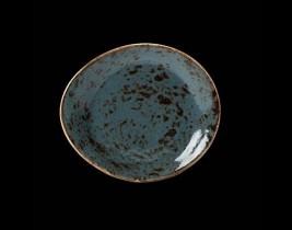 Bowl  11300523