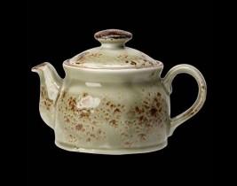Teapot Club  11310367