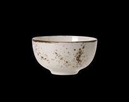 Chinese Bowl  11550242