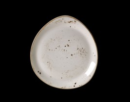 Plate  11550520